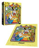 """Scooby-Doo """"Those Meddling Kids!"""" 1000 Piece Puzzle"""