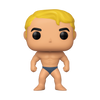 Funko Stretch Armstrong Pop! Vinyl Figure - Not Mint