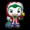 Funko The Joker As Santa Pop! Vinyl Figure
