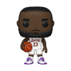 Funko NBA LeBron James (Alternate) Lakers  Pop! Vinyl Figure