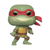 Funko Teenage Mutant Ninja Turtles Raphael Pop! Vinyl Figure