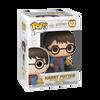 Funko Holiday Harry Potter Pop! Vinyl Figure