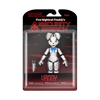 Funko Five Nights at Freddy's Security Breach Vanny Action Figure