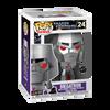 Funko Transformers Megatron Pop! Vinyl Figure