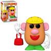 Funko Mrs. Potato Head Pop! Vinyl Figure