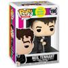 Funko Pet Shop Boys Neil Tennant Pop! Vinyl Figure