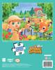 "Animal Crossing ""New Horizons"" 1000 Piece Puzzle"