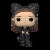Funko Friends Monica Geller as Catwoman Pop! Vinyl Figure