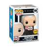 Funko Friends Gunther CHASE Pop! Vinyl Figure