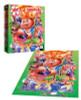 """Garbage Pail Kids """"PuzzlePalooza"""" 1000 Piece Puzzle"""