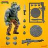 [PRE-ORDER] Super7 Teenage Mutant Ninja Turtles Ultimates Rocksteady 7-Inch Action Figure
