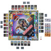 Jurassic Park Edition Monopoly Game
