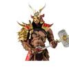 Mortal Kombat Series 5 Shao Kahn Action Figure