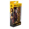 Mortal Kombat Series 5 Liu Kang Action Figure