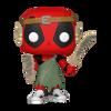 Funko Marvel: Deadpool 30th - LARP Deadpool Pop! Vinyl Figure