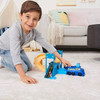 Spin Master PAW Patrol Chase Police Rescue Set
