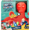 Mattel Inky's Fortune Game