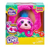 Little Live Pets Rollo the Sloth