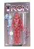 Tron Deluxe Action Figure Set of 3 - SDCC 2021 Previews Exclusive