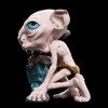 Lord of the Rings Gollum Mini Epics Vinyl Figure