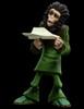 Planet of the Apes Cornelius Mini Epics Vinyl Figure