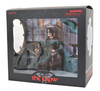 The Crow Deluxe Action Figure - SDCC 2021 Previews Exclusive