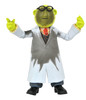 Muppets Dr. Honeydew and Beaker Action Figure Box Set - SDCC 2021 Previews Exclusive