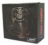 Cobra Kai Deluxe Action Figure Box Set of 3 - SDCC 2021 Previews Exclusive