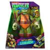 Teenage Mutant Ninja Turtles Battle Shell Leonardo Action Figure