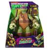 Teenage Mutant Ninja Turtles Battle Shell Donatello Action Figure