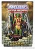 Masters Of The Universe Classics Octavia Figure