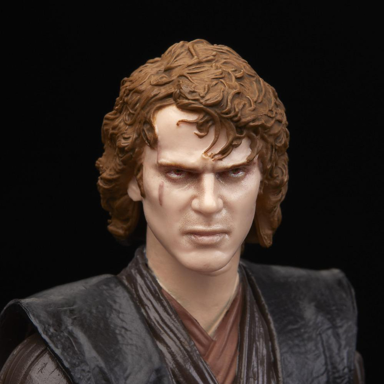 Star Wars The Black Series Archive Anakin Skywalker 6-Inch ~ OUT OF STOCK