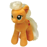 4 Equestria Dolls That You Just Cannot Miss