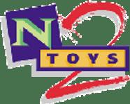 N 2 Toys