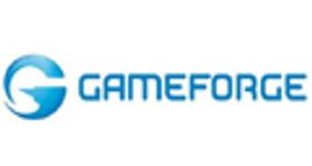 Gameforged
