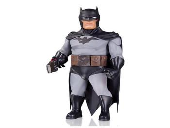 Batman Lil Gotham Batman Mini Action Figure