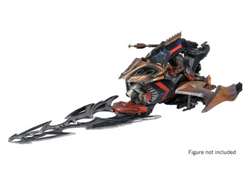 Predators Blade Fighter Vehicle
