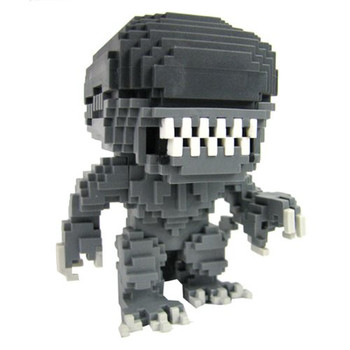 Alien 8-Bit Pop! Vinyl Figure #24