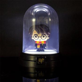 Harry Potter Harry Potter Mini Bell Jar Light