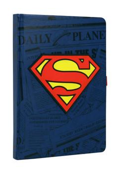 DC Comics Superman A5 Premium Journal