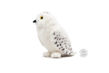 Hedwig 8-inch Plush