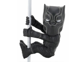 Captain America: Civil War Black Panther Scalers 2-Inch Mini-Figure