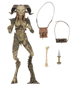 Horror Toys & Collectibles - Not Just Toyz Action Figures