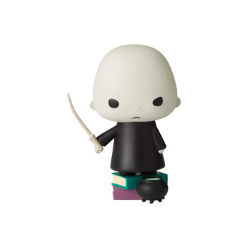 Wizarding World of Harry Potter Lord Voldemort Charms Style Statue