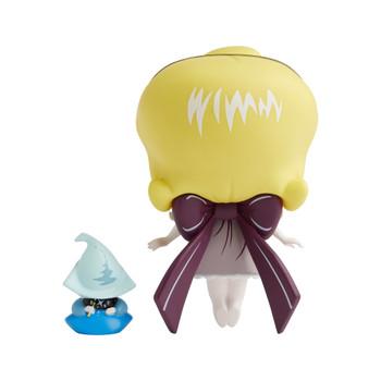 Disney The World of Miss Mindy Sleeping Beauty Aurora With Merryweather Vinyl Figure
