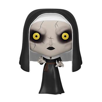 The Nun Pop! Vinyl Figure