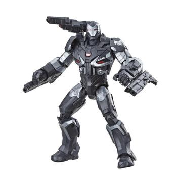 Marvel Legends Series Avengers: Endgame Marvel's War Machine 6-Inch Action Figure