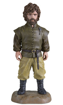 Game Of Thrones: Tyrion Lannister Hand Of The Queen Figure