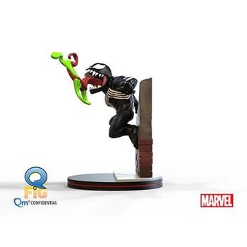 Venom Diorama Q-Fig