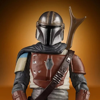 [PRE-ORDER] Star Wars The Vintage Collection The Mandalorian 3 3/4-Inch Figure